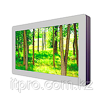 LCD панель Hyundai H557MSV