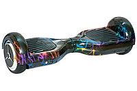 Гироскутер Smart Balance Wheel 6,5 дюймов «Три молнии»