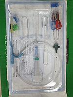Набор центральных венозных катетеров для гемодиализа ARROW