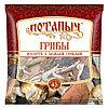 Грибы сушеные ПОТАПЫЧ Ассорти (с белыми грибами) 45 гр