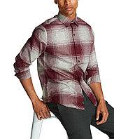 Dkny Мужская рубашка -Т1