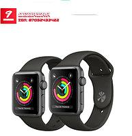 Часы Apple Watch Series 3