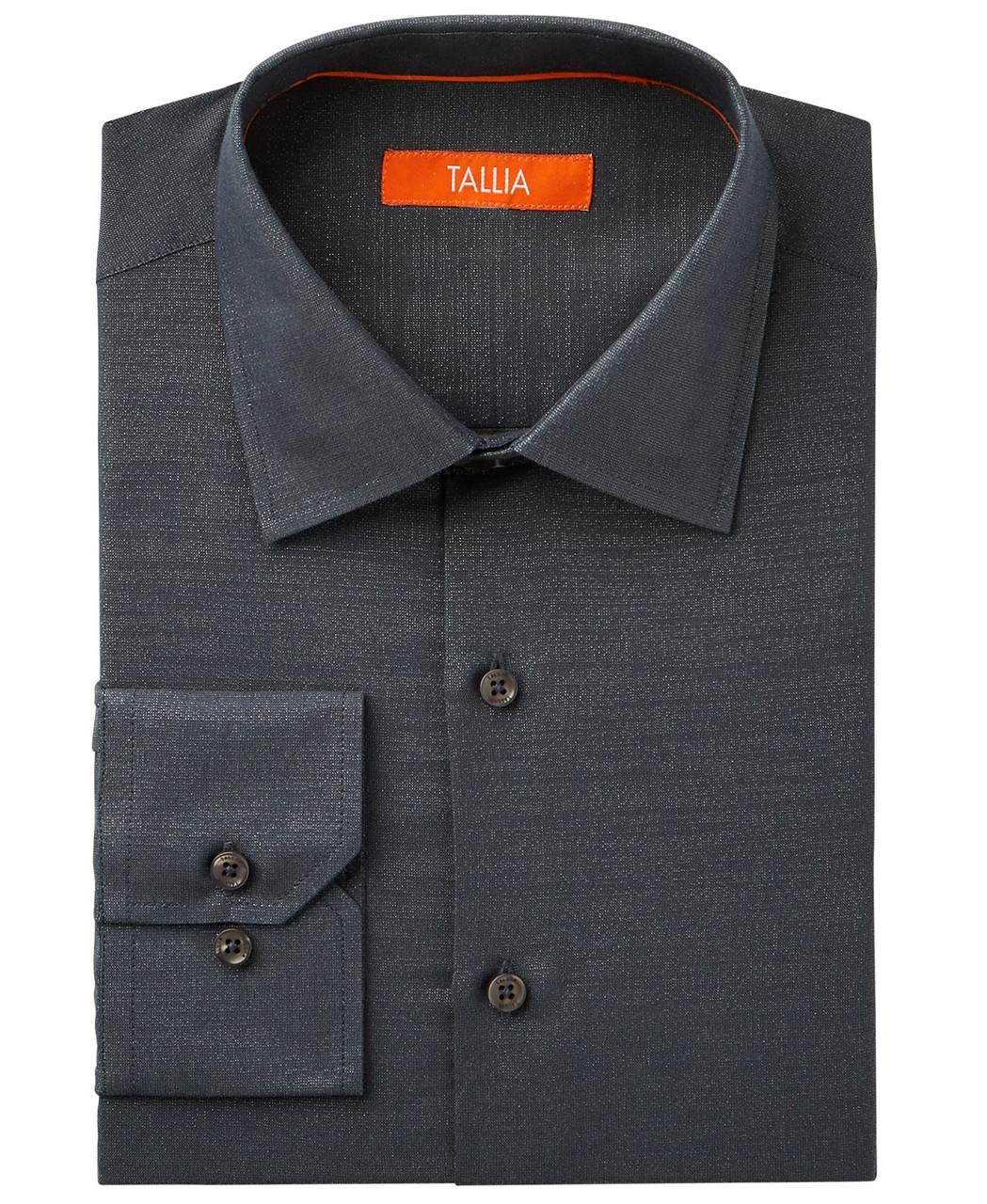 Tallia Мужская рубашка - Е2