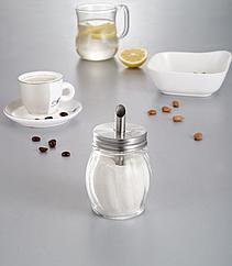 Сахарница-дозатор GIPFEL