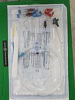 Набор центральных венозных катетеров для гемодиализа ARROW педиатрический