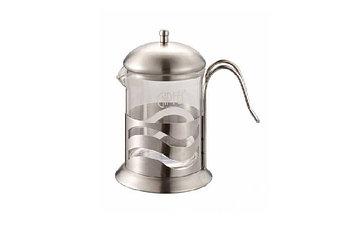 Молочник gipfel 7042  200мл