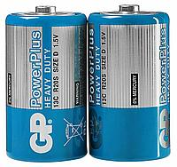 Батарейки GP 13 CEBRA - 2S2