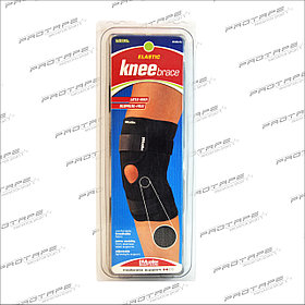 Бандаж на колено MUELLER 4540 ELASTIC KNEE BRACE