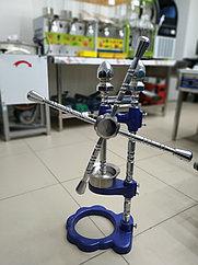 Соковыжималка-пресс 12 см для граната и цитрусовых