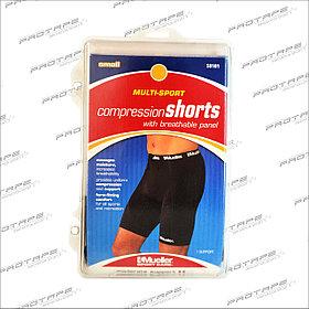 Компрессионное белье Mueller Compression Shorts Breathable