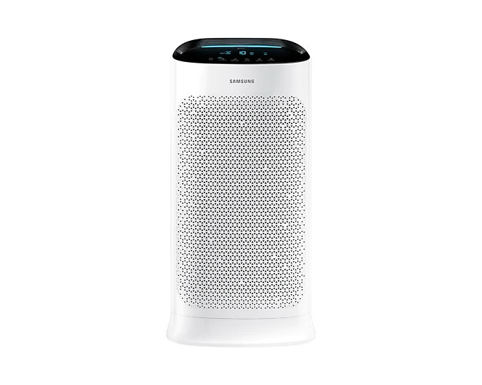 Воздухоочиститель Samsung AX5500K  (AX60T5080WD/ER)