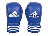 Боксерские перчатки Adidas Ultima Climacool