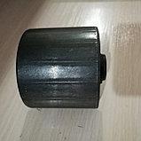 Cайлентблок заднего продольного нижнего рычага Mitsubishi Montero/ Pajero, фото 2