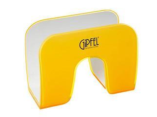 Подставка для салфеток GIPFEL 3739 arco