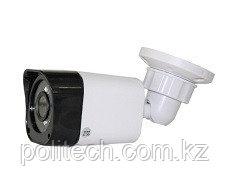 2Мп уличная AHD видеокамера CO-SH01-018