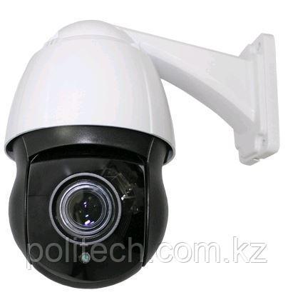 2Мп SpeedDome IP видеокамера CO-L220X-PTZ09
