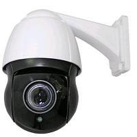 2Мп SpeedDome IP видеокамера CO-L220X-PTZ09, фото 1