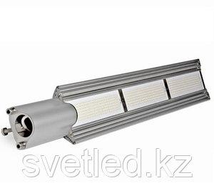 Уличный светильник УСС 120 Катана Д