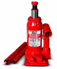 Домкрат гидравлический AVS HJ-B2000, 2т, 158-308мм