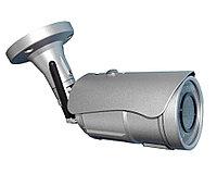 2Мп уличная Wi-Fi видеокамера CO-i20SY25IRW(HD2), фото 1