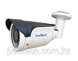 5Мп уличная AHD видеокамера CO-SH52-020