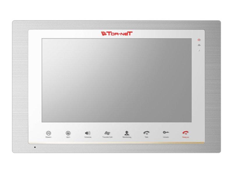 Монитор видеодомофона TR-31 IP SW без проводов