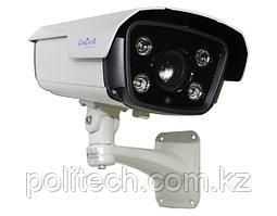 2Мп уличная IP видеокамера CO-LS1325P