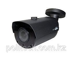 5Мп уличная IP видеокамера CO-RS53P (серые)
