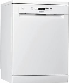 Посудомоечные машины Hotpoint-Ariston