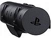 PLAYSTATION VR GOGGLES V2 CAMERA + VR GAME WORLDS DLC, фото 4