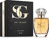 Dilis Parfum So Guilty