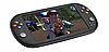 Консоль X16 для сказок 7-дюймовый HD-экран, фото 3