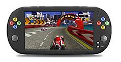 Консоль X16 для сказок 7-дюймовый HD-экран