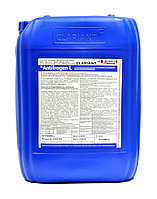 Теплоноситель Antifrogen L Антифроген (канистра 21 кг)