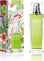 """Dilis Parfum """"Twee  GREENERY"""""""
