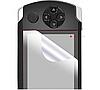 Консоль ПОРТАТИВНАЯ ИГРОВАЯ X6 4.3 EN GBA NES MENU, фото 4