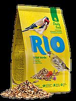 Рио,корм для лесных птиц,уп.500 гр.