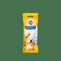 Pedigree,«Denta Stix» лакомство для собак крупных и средних пород,уп.180 гр.