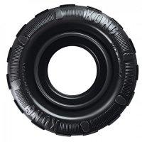 Kong Traxx Small,колесо,игрушка для собак,d=9 см.