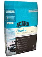 Acana Regionals Pacifica Cat 1,8 кг Акана пасифика кэт