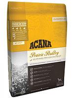 Acana Classics Prairie Poultry 11,4 кг Акана прерия полтри