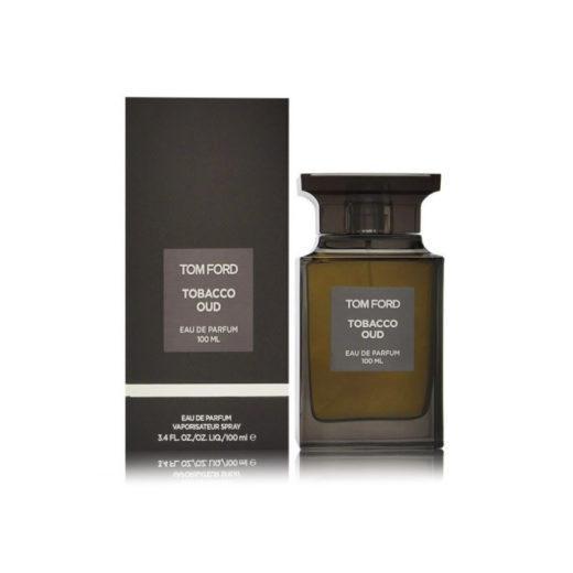Tobacco Oud Tom Ford для мужчин и женщин 100ml