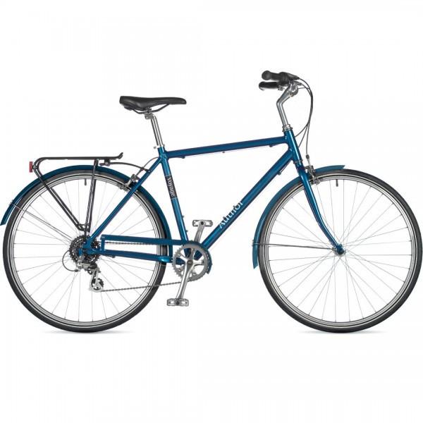 Author велосипед Voyage - 2020
