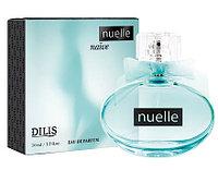 """Dilis Parfum  """"Nuelle Naive"""""""