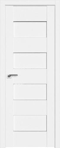 Дверь царговая 45U