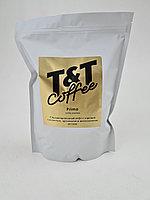 Кофе Primo 250 гр.