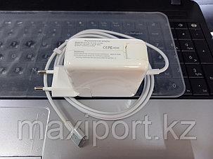 Зарядное устройство для  Macbook Magsafe 2 45W (copy), фото 2
