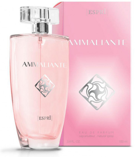 Espri Parfum Ammaliante
