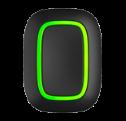 Беспроводная тревожная кнопка для экстренных ситуаций Button черный