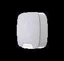 Беспроводная домашняя сирена HomeSiren белый